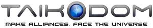 Taikodom logo