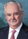 Lorenzo Zambrano, CEO of CEMEX