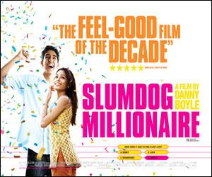 _slumdog_millionaire
