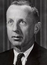 Charles P. Kindleberger, late MIT economist