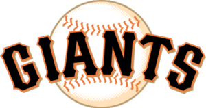 500px-San_Francisco_Giants_Logo_svg