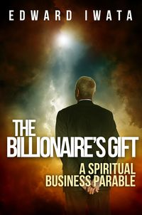 The Billionaire's Gift