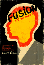Fusion Entrepreneurs cover